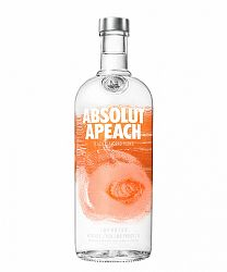 ABSOLUT Apeach 1L (40%)