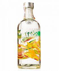 ABSOLUT Mango 0,7l (40%)