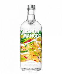 ABSOLUT Mango 1L (40%)