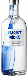 Absolut Originality 40% 0,7l