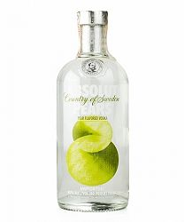 ABSOLUT Pears 0,7l (40%)