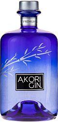 Akori Gin 42% 0,7l