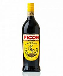 Amer Picon Citron 1l (18%)