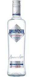 Amundsen 37,5% 0,7l
