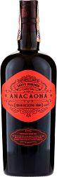 Anacaona Gran Reserva Rum 40% 0,7l