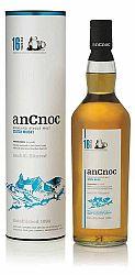 anCnoc 16 ročná 46% 0,7l