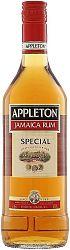 Appleton Special 40% 0,7l