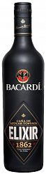 Bacardi Elixir 1862 20% 0,7l