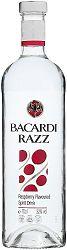 Bacardi Razz 32% 0,7l