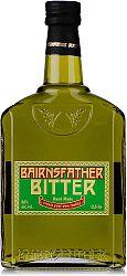 Bairnsfather Bitter 0,5l 55%