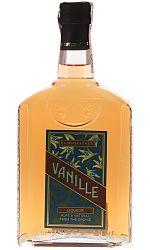 Bairnsfather Vanille 0,5l 19%
