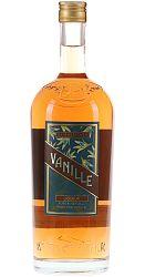 Bairnsfather Vanille 1l 19%