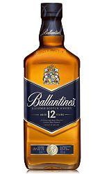Ballantine's 12 ročná 40% 0,7l