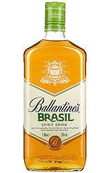 Ballantines Brasil 1l 35%