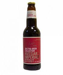Baltika Russian Imperial Stout 0,45l (10%)