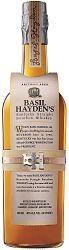 Basil Hayden's Small Batch Bourbon 40% 0,7l