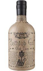 Bathtub Gin Old Tom 42,4% 0,5l
