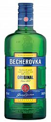 Becherovka 0,35l 38%