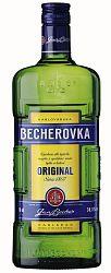 Becherovka 38% 0,7l