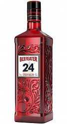 Beefeater 24 45% 0,7l