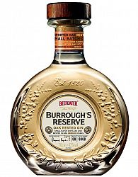 Beefeater Burrough's Reserve - Oak Rested 43% 0,7l