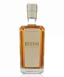 Bellevoye Blanc Finition Sauternes 0,7L (40%)