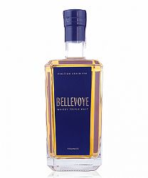 Bellevoye Bleu Finition Grain Fin 0,7L (40%)
