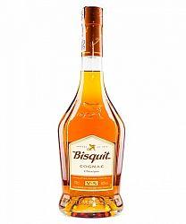 Bisquit V.S. Cognac 0,7l (40%)