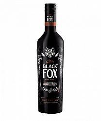 Black Fox 0,7l (35%)