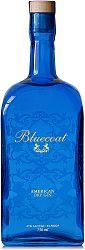 Bluecoat 47% 0,7l