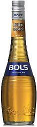 Bols Butterscotch 24% 0,7l