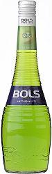 Bols Kiwi 17% 0,7l
