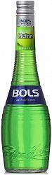 Bols Melon 17% 0,7l