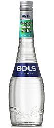 Bols Peppermint White 24% 0,7l