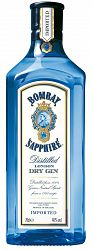 Bombay Sapphire 40% 0,7l