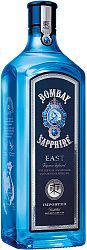 Bombay Sapphire East 42% 0,7l