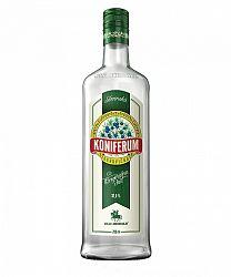 Borovička Koniferum 0,7 l (37,5%)