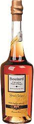 Boulard Grand Solage 40% 0,7l