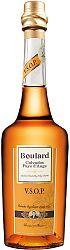 Boulard VSOP 1l 40%