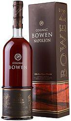 Bowen Napoleon 40% 0,7l