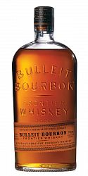 Bulleit Bourbon 45% 0,7l