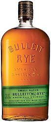Bulleit Rye 45% 0,7l