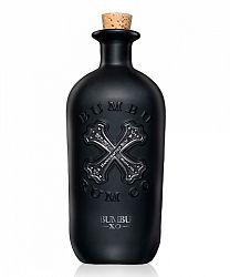 Bumbu Rum XO 0,7l (40%)