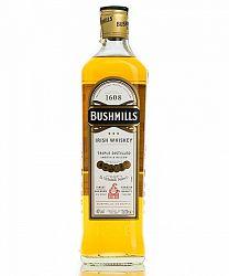 Bushmills Original 0,7l (40%)
