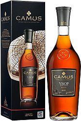 Camus VSOP Elegance 1l 40%