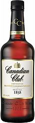 Canadian Club 1l 40%