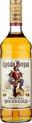 Captain Morgan Spiced Gold 1l 35%