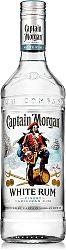 Captain Morgan White 1l 37,5%