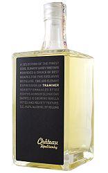 Château Topoľčianky Traminer 44% 0,5l