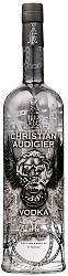 Christian Audigier 40% 0,7l